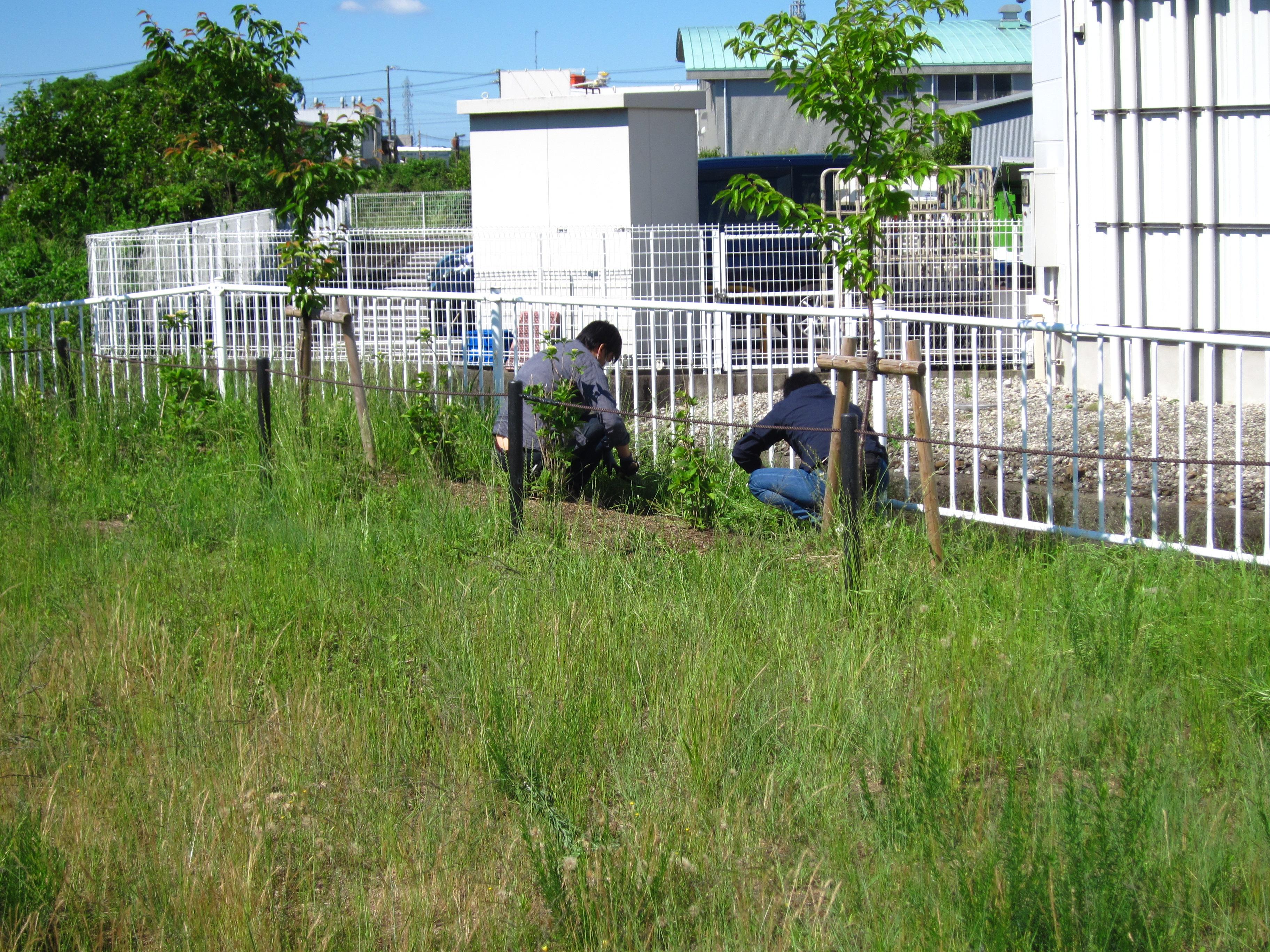 2021.05.23遠州森駅㈱丸武部品2