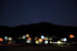 mini_街灯かり (2)