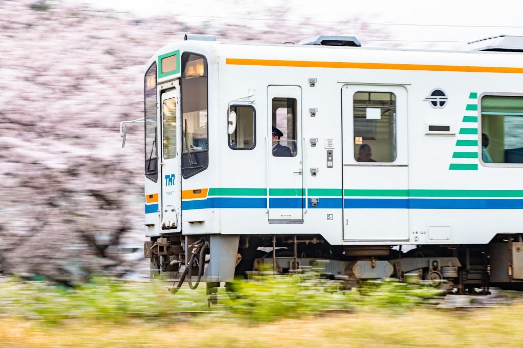 4U4A9869-2