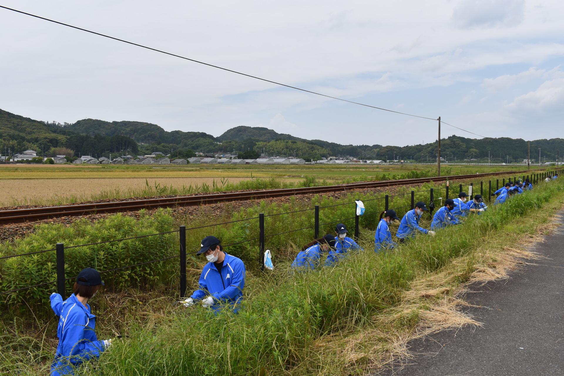2021.05.29浜松磐田信金2