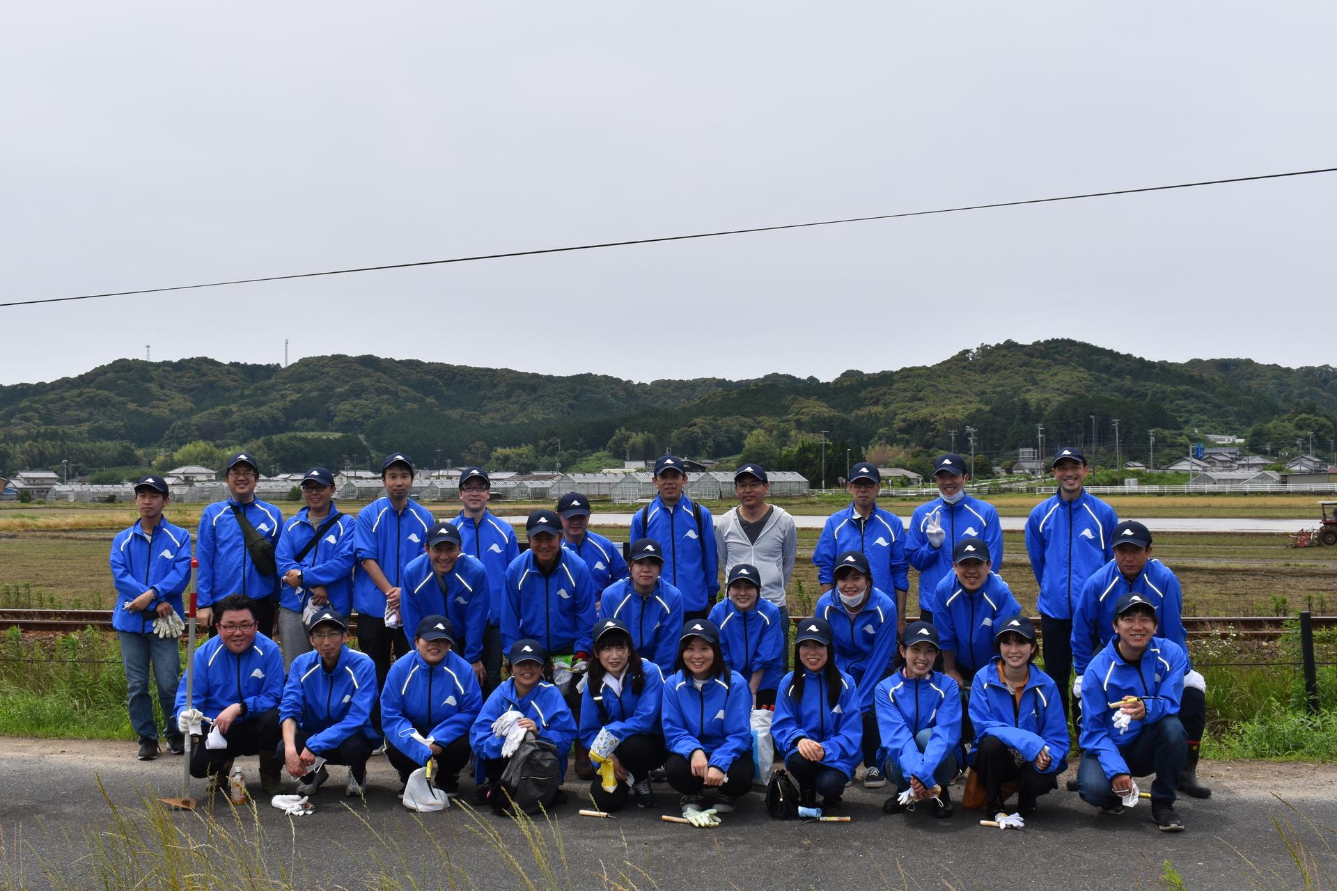 2021.05.29浜松磐田信金3