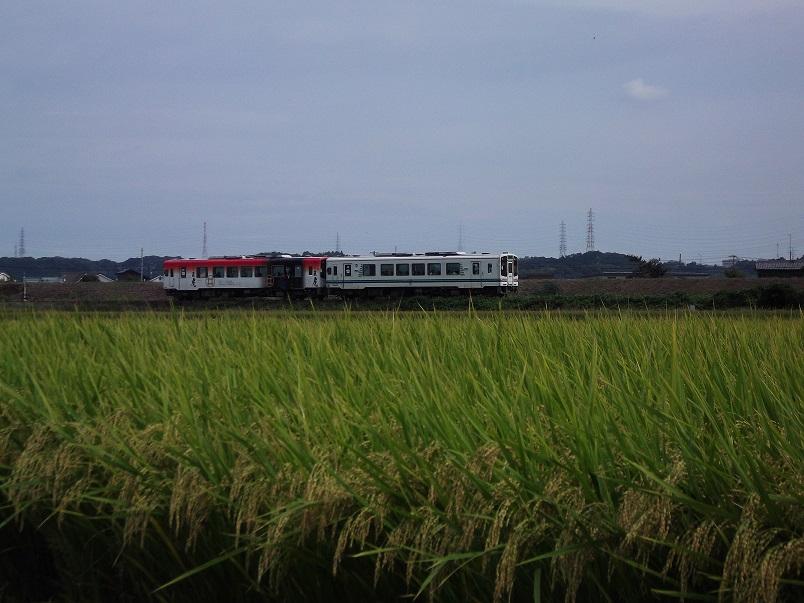 2017.9.23天浜線1