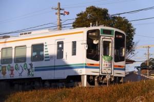 E4B880E7B792E381ABE5A78BE58B95-thumb-570xauto-2667.jpg