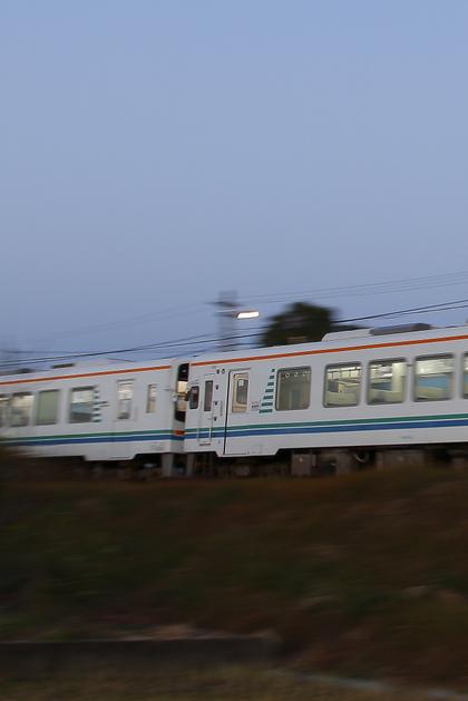 E796BEE8B5B0-thumb-420xauto-2666.jpg