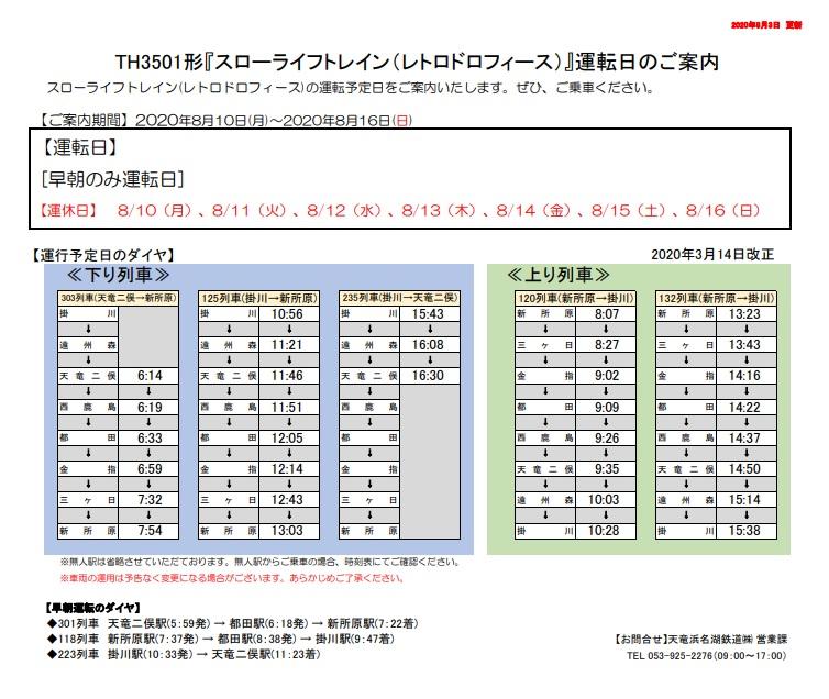 TH3501-0810