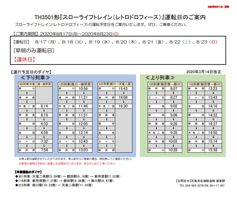 TH3501-0817