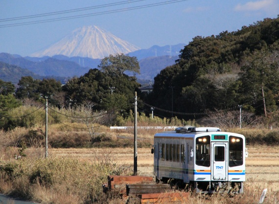 asumomae-thumb-570xauto-2195.jpg