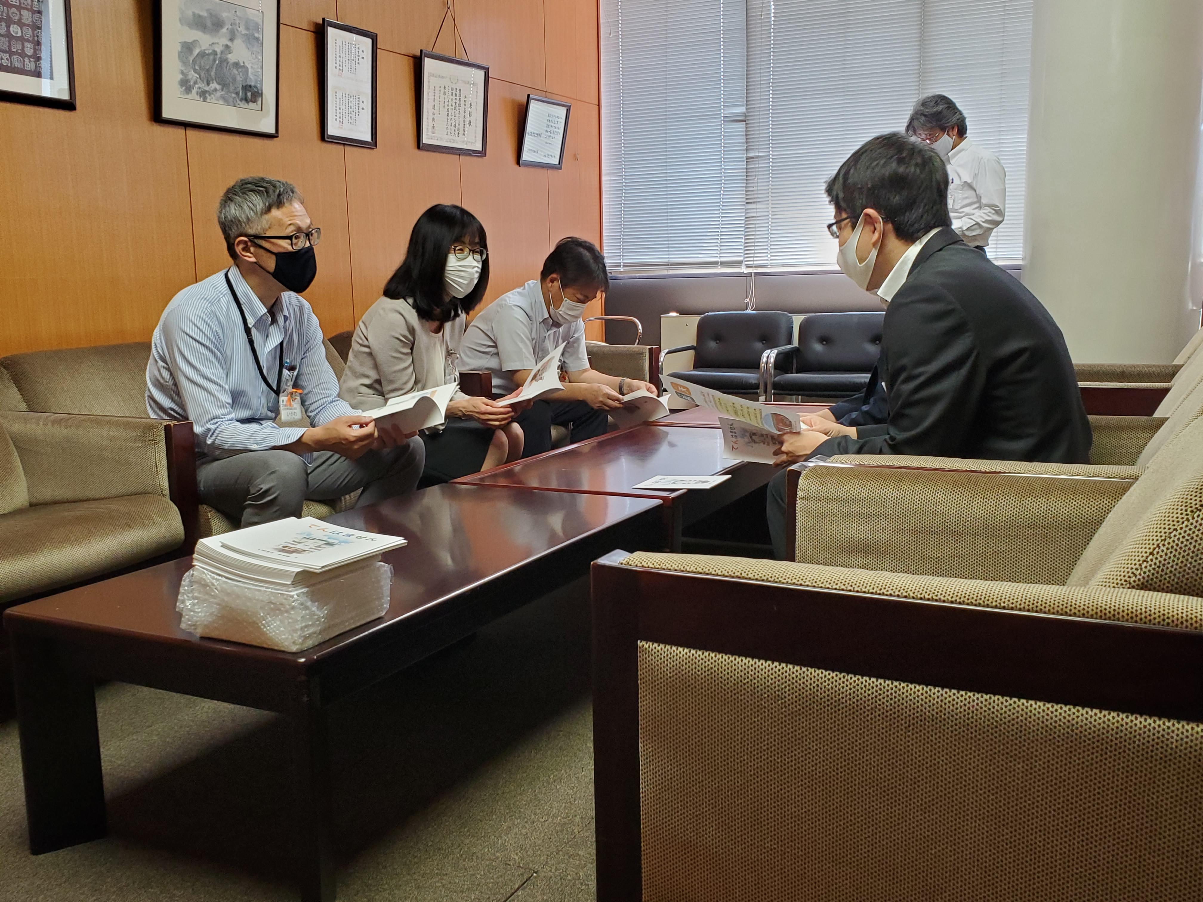 20210609_浜松市立中央図書館⑬