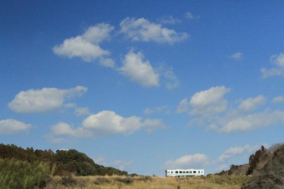 furutsu_park-thumb-570xauto-2241.jpg