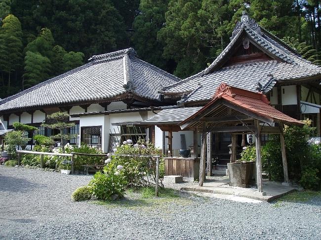 gokurakuji01-thumb-650xauto-609.jpg
