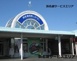 hamanakosa-bisueruia201605