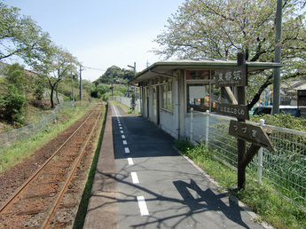 higashitsuzuki01