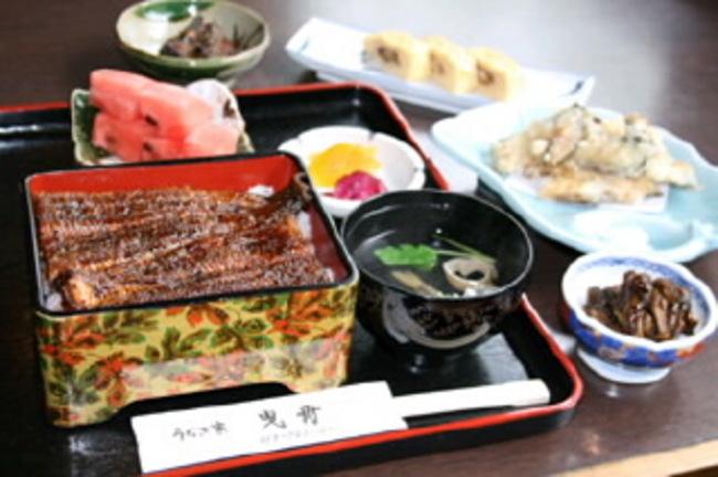 hikifune01-thumb-650xauto-618.jpg