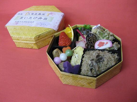 maitake-thumb-570xauto-578.jpg