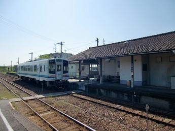 miyaguchi02