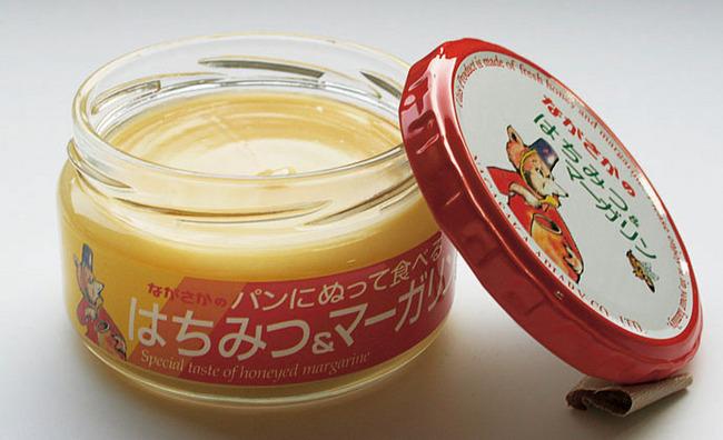 nagasakayohojo01-thumb-650xauto-329.jpg
