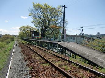 nishikakegawa01