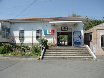 nishikiga01