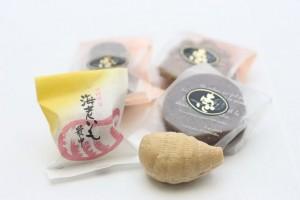 ohsakaya01-thumb-650xauto-1309.jpg