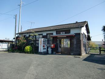 sakuragi01