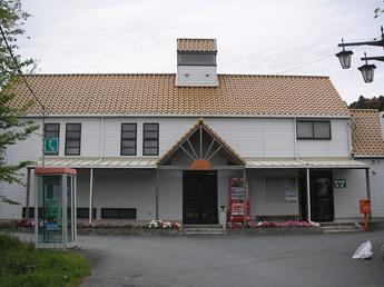 shikiji01