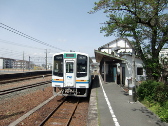 shinjohara02