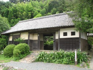 subekenagayamon01-thumb-650xauto-352.jpg