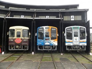 toko-kaga01-thumb-570xauto-2114.jpg