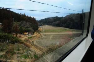 toko-yamadad02-thumb-570xauto-1702.jpg