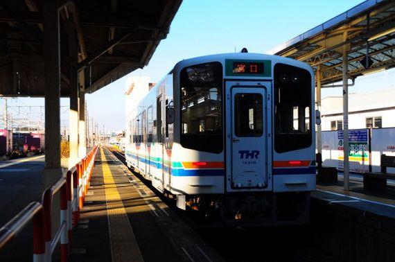 toko-yamadad04-thumb-570xauto-1707.jpg