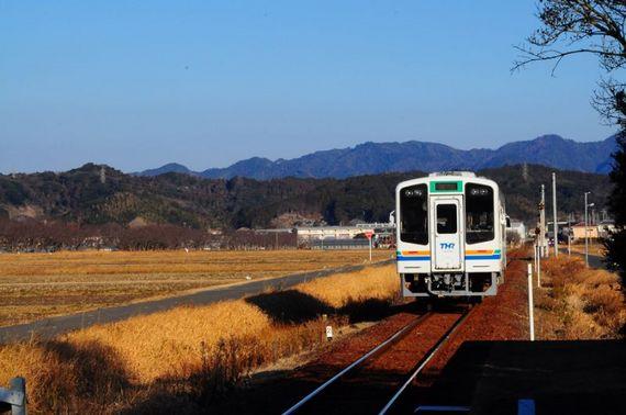 toko-yamadad05-thumb-570xauto-1708.jpg