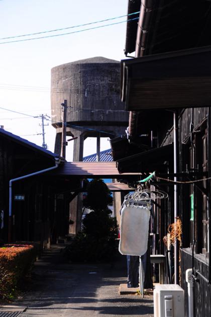 toko-yamadad07-thumb-420xauto-1711.jpg