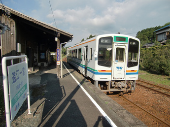 totomiichinomiya02