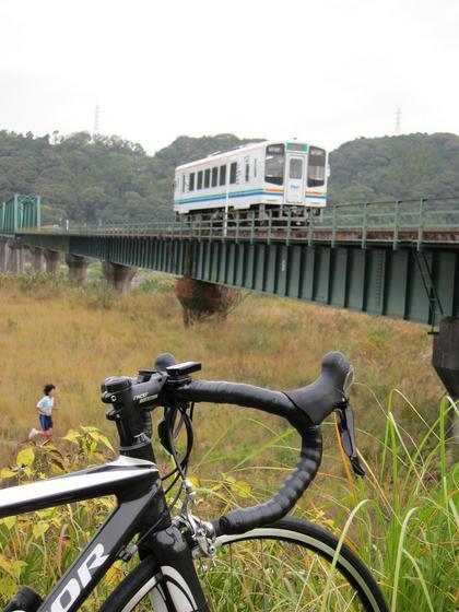 yagi-bike26tenhama-thumb-420xauto-1279.jpg