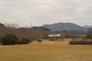 yamada202-thumb-570xauto-570.jpg