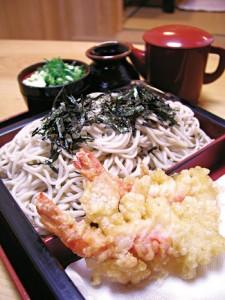 yawataya01-thumb-350xauto-363.jpg
